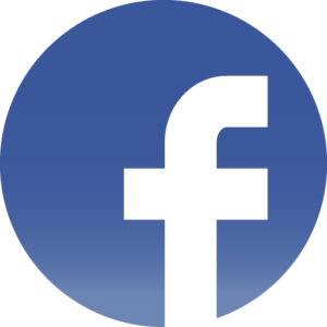 Софья Шевченко – Игорь Еременко - Страница 2 Facebook-icon-basic-round-social-iconset-s-icons-7-300x300