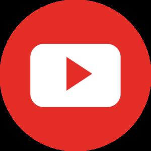 Александра Бойкова-Дмитрий Козловский - Страница 2 Youtube-icon-300x300