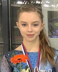 Маша пинчук портрет работа с моделью